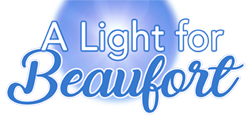 a-light-for-beaufort