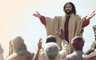 discover-jesus-3-featured-thumb