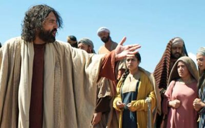 discover-jesus-4-featured-thumb