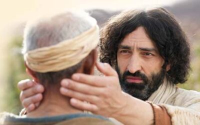 discover-jesus-5-featured-thumb