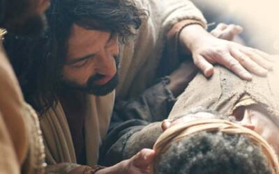 discover-jesus-6-featured-thumb