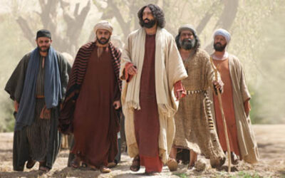 discovering-jesus-8-image-featured-thumb