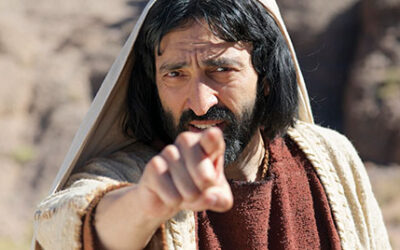 who-is-jesus-7-featured-thumb-web