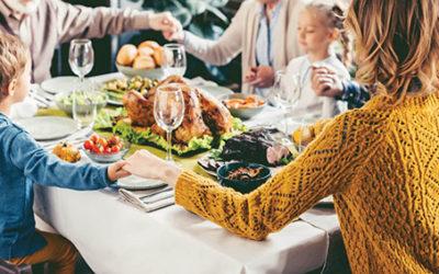 thanksgiving-2018-1-feat-thumb